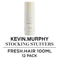 Kevin Murphy Fresh Hair 100ml Stocking Stuffer 12pk