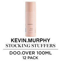 Kevin Murphy Doo Over Stocking Stuffer 12pk