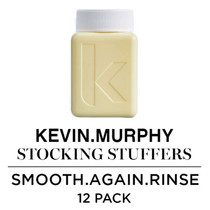 Kevin Murphy Smooth Again Rinse Stocking Stuffer