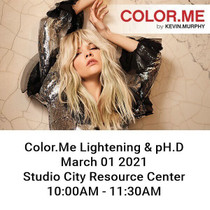 Other Brands ColorMe Lightening and pHD 3.1 10AM Studio City