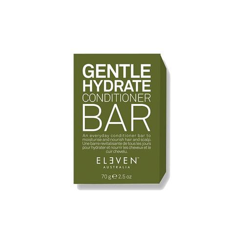Eleven Eleven Gentle Hydrate Conditioner Bar