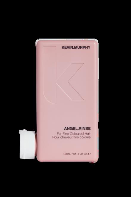 Kevin Murphy Kevin Murphy Angel Rinse