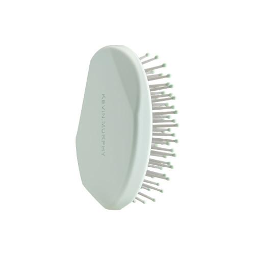 Kevin Murphy Kevin Murphy ScalpSpa Brush