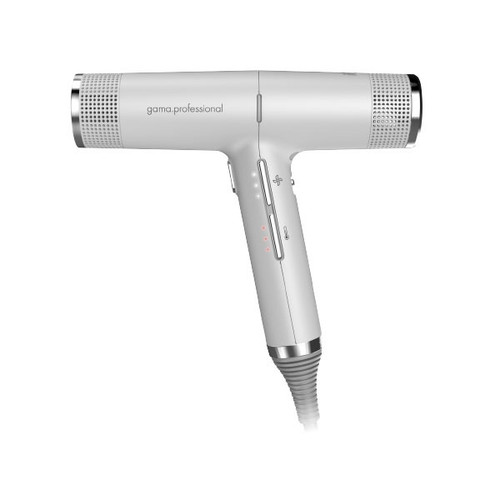 Other Brands Gama IQ Dryer
