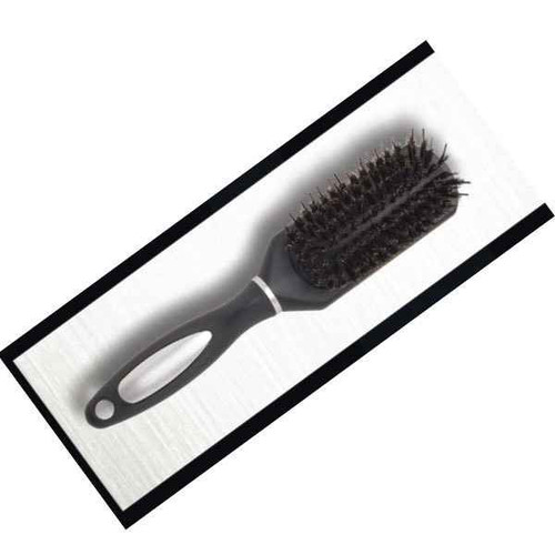 Hotheads Hotheads Extension Brush - Large