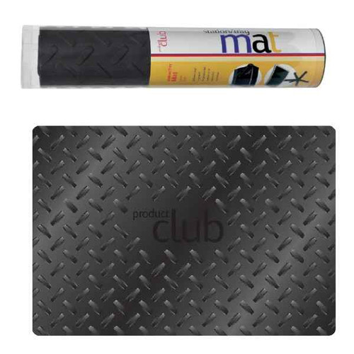 Product Club Silicone Station - Tray Mat
