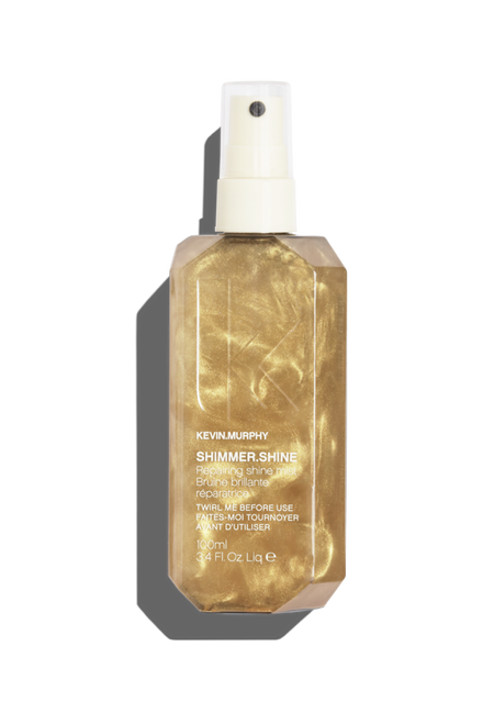 Kevin Murphy Kevin Murphy Shimmer Shine Spray 100ml