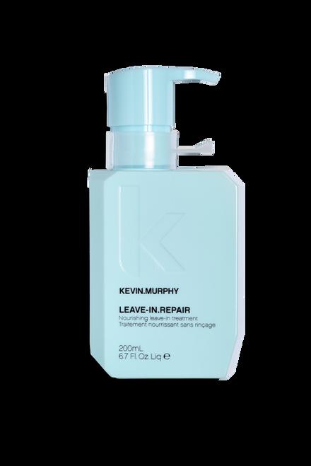 Kevin Murphy Kevin Murphy Leave-In Repair 200ml