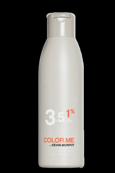 Color Me Color Me Activator 3.5 Volume 1percent