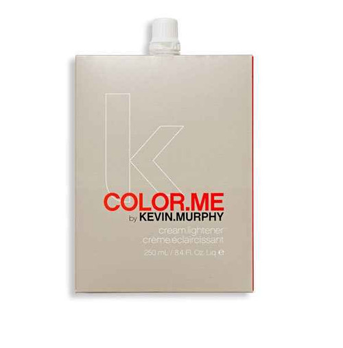 Color Me Color Me Lightener - Cream