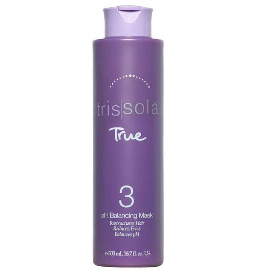 Trissola Trissola True Balancing Mask 500ml