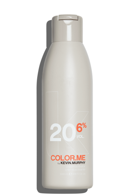 Color Me Activator 20 Volume (6%)