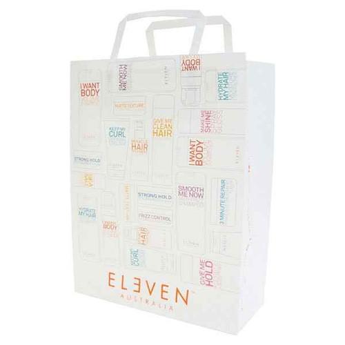 Eleven Eleven Retail Bag