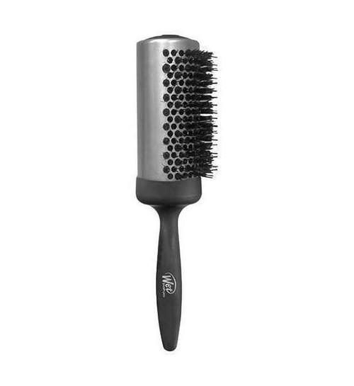 Wet Brush Wet Brush Pro - Epic Super Smooth Blowout 2
