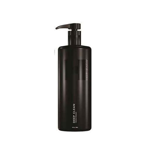 Hotheads Hotheads Deep Clean Shampoo 32oz