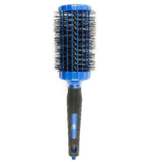 Wet Brush Vented Speed Blowout Brush - Large