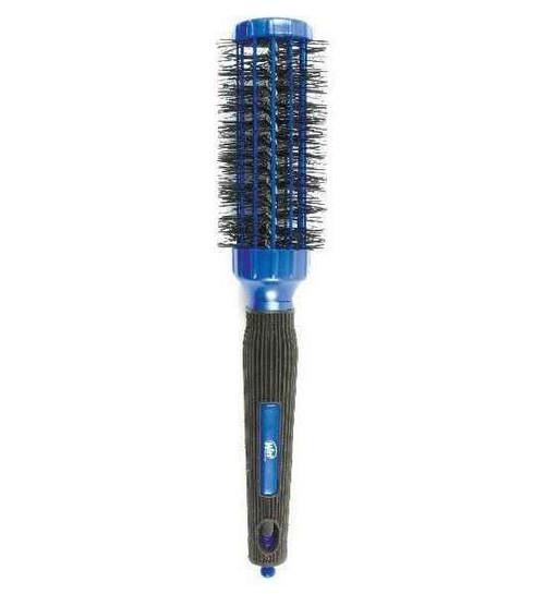 Wet Brush Wet Brush Vented Speed Blowout Brush - Small