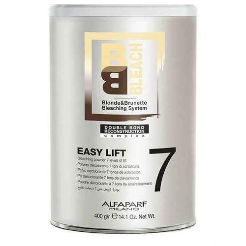 Alfaparf AP BB Bleach - Easy Lift 400g