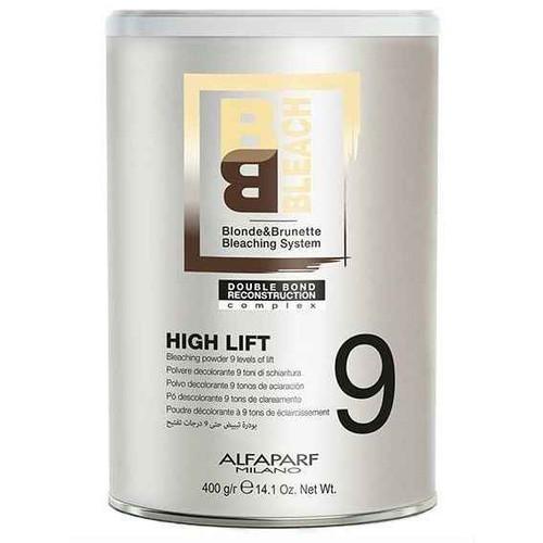 Alfaparf AP BB Bleach - High Lift 400g