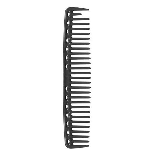 YS Park YS Park Comb - Carbon Cutting 190mm