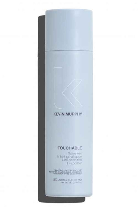 Kevin Murphy KM Touchable Spray Wax 250ml