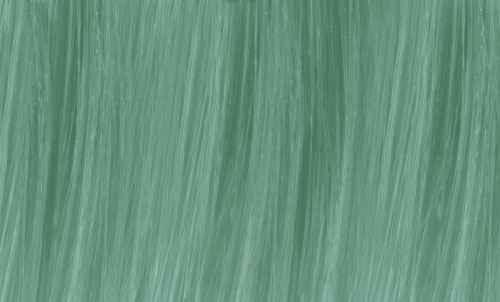 Color Me Color Me Toner - Jade