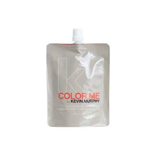 Color Me Color Me Lightener - Ammonia Free Cream