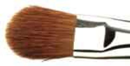 MUD Brush - #330 Shadow Fluff