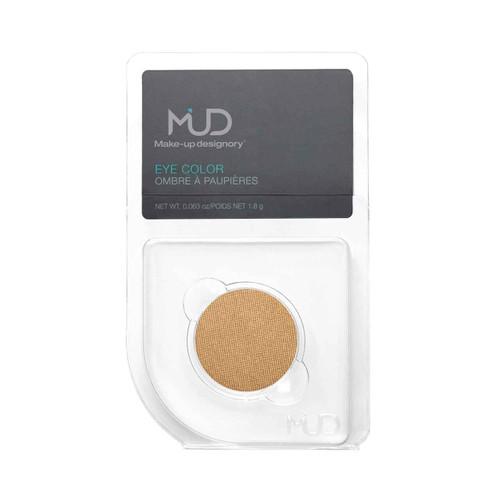 MUD Eye Color Refill - Pyramid