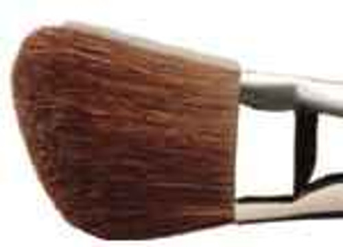 MUD Brush - #700 Angle Contour