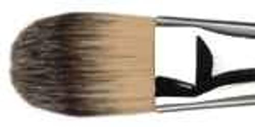 MUD Brush - #940 Foundation