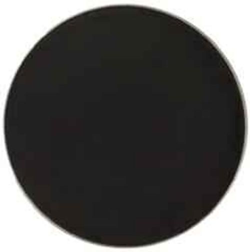 MUD Eye Pencil - Black