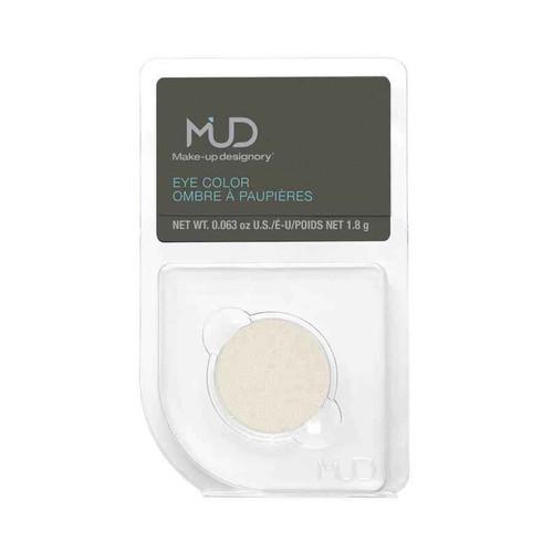 MUD Eye Color Refill - Ice