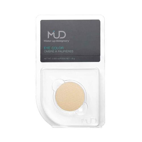 MUD Eye Color Refill - Honeysuckle