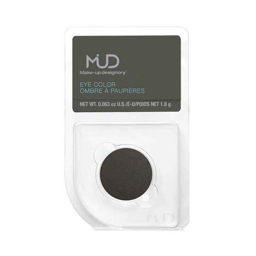 MUD Eye Color Refill - Graphite