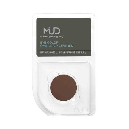 MUD Eye Color Refill - Espresso