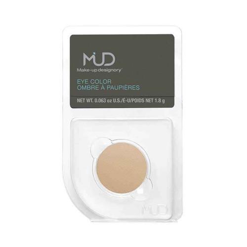 MUD Eye Color Refill - Dulce de Leche