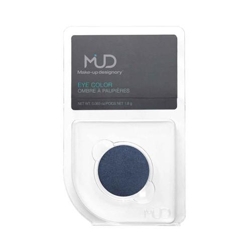 MUD Eye Color Refill - Midnight