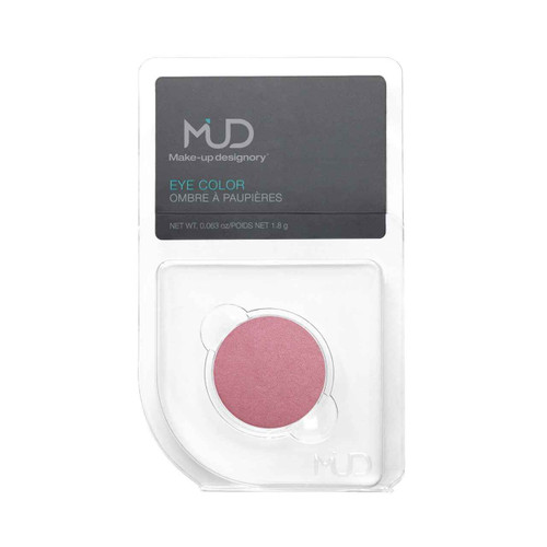 MUD Eye Color Refill - Pink Illusion