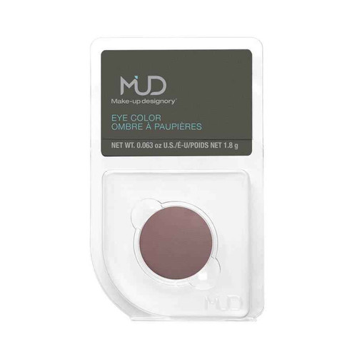 MUD Eye Color Refill - Orchid