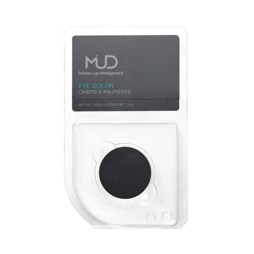 MUD Eye Color Refill - Onyx