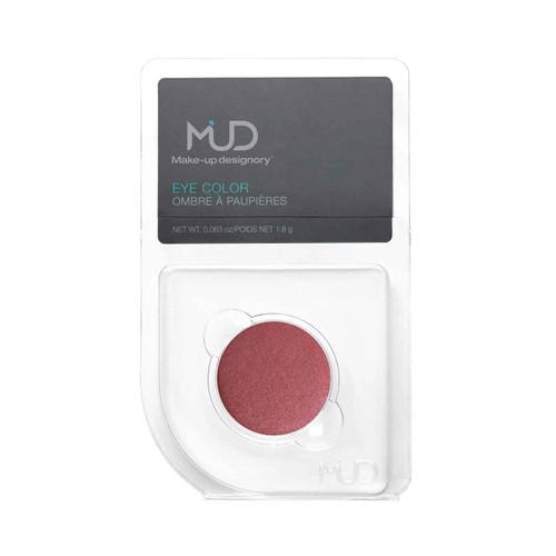 MUD Eye Color Refill - Pomegranate
