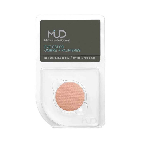 MUD Eye Color Refill - Pixie