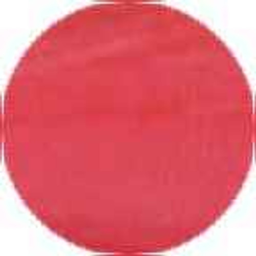 MUD Lip Pencil - Red