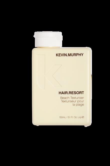 Kevin Murphy Kevin Murphy Hair Resort