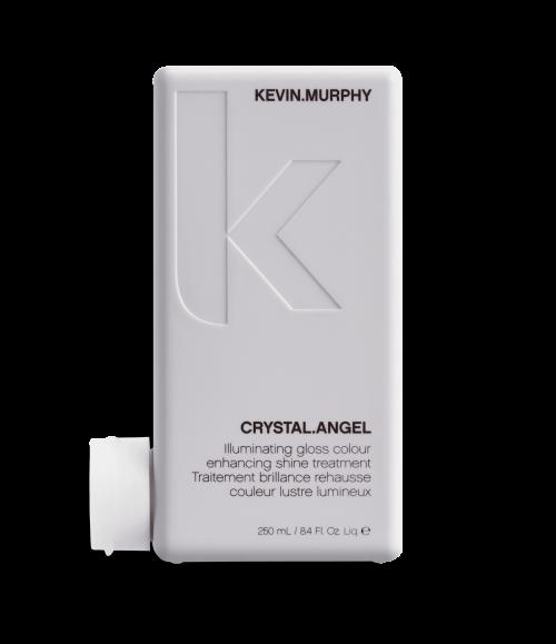 Kevin Murphy Kevin Murphy Crystal Angel