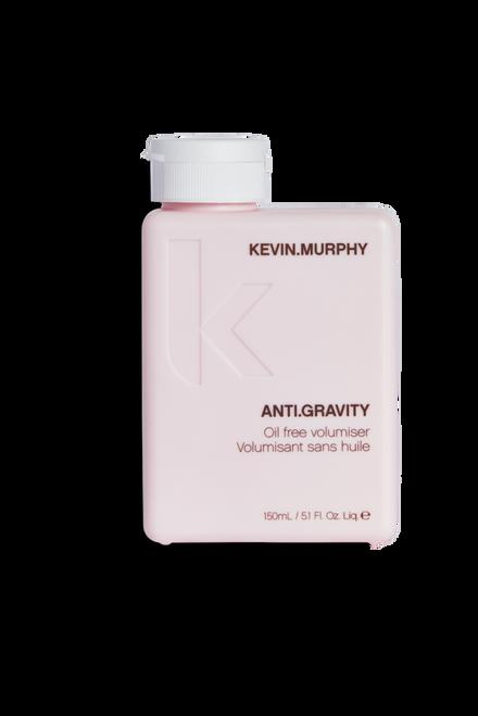 Kevin Murphy KM AntiGravity