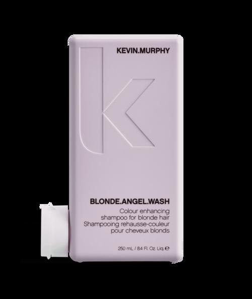 Kevin Murphy Kevin Murphy Blonde Angel Wash