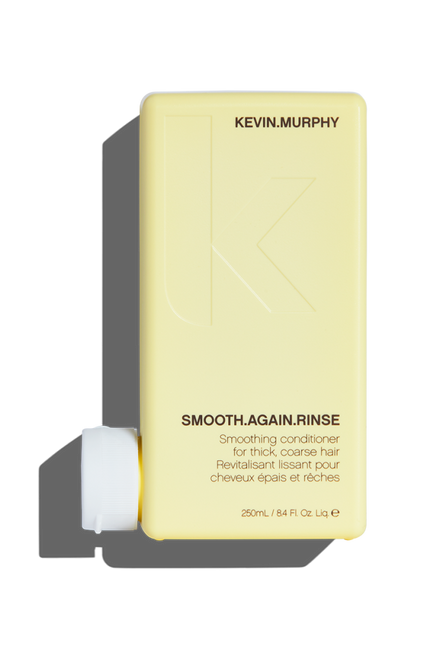 Kevin Murphy Kevin Murphy Smooth Again Rinse