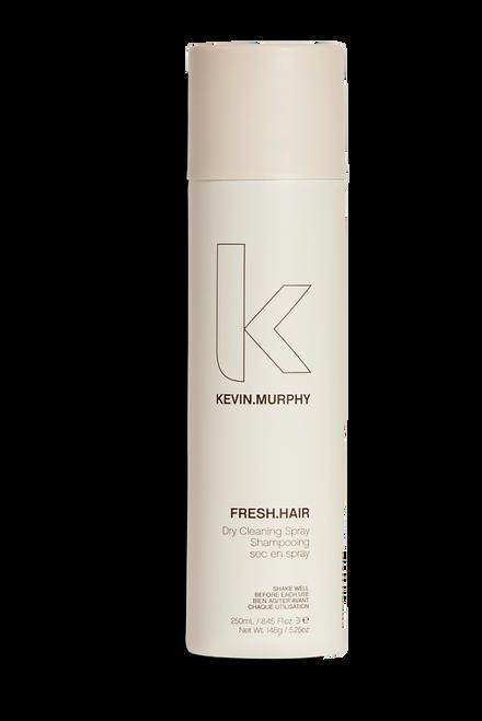 Kevin Murphy Kevin Murphy Fresh Hair